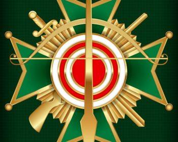 2018.04.20-Zjednoczenie Kurkowych Bractw Strzeleckich