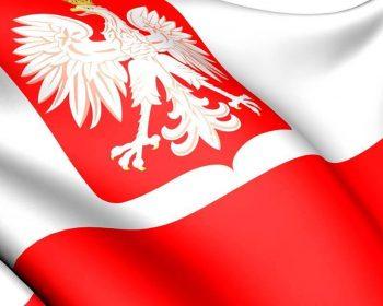 2018.08.15 św. Wojska Polskiego